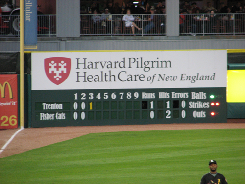 northeast-delta-dental-stadium-scoreboard1.jpg