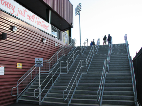 northeast-delta-dental-stadium-steps.jpg