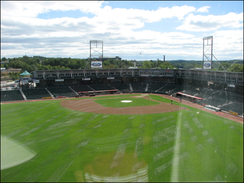 northeast-delta-dental-stadium-view.jpg