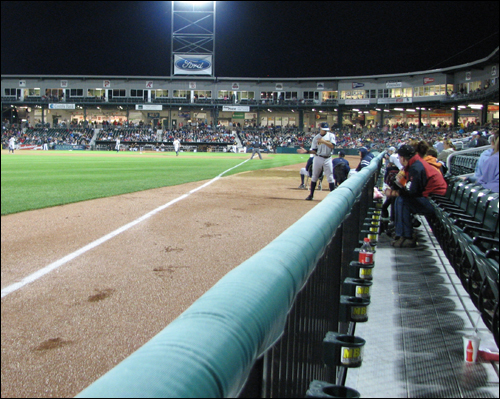 northeast-delta-dental-stadium-visitors-bullpen.jpg