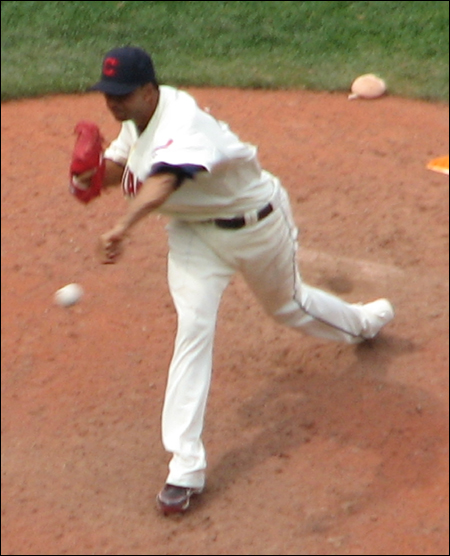 progressive-field-cleveland-pitcher.jpg