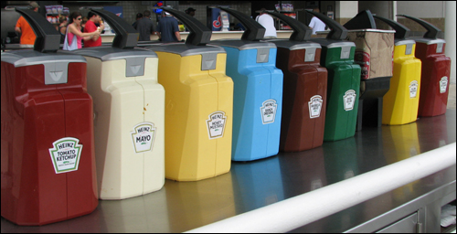 progressive-field-condiments.jpg