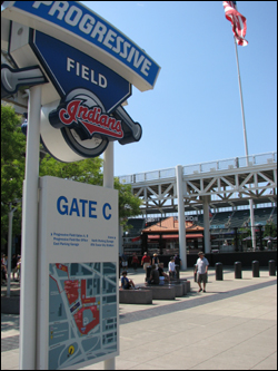 progressive-field-gate-c-new.jpg