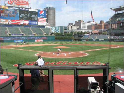 progressive-field-home-plate.jpg