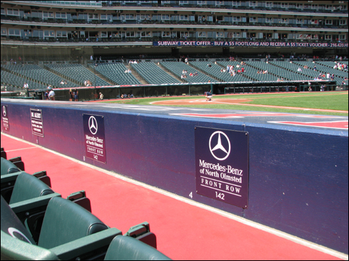 progressive-field-mercedes-front-row.jpg