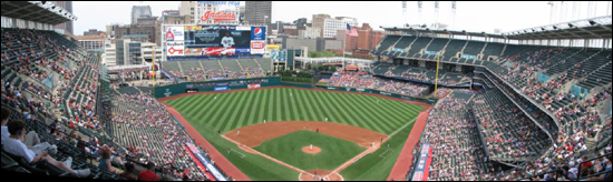 progressive-field-panorama6.jpg