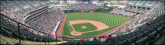 progressive-field-panorama7.jpg