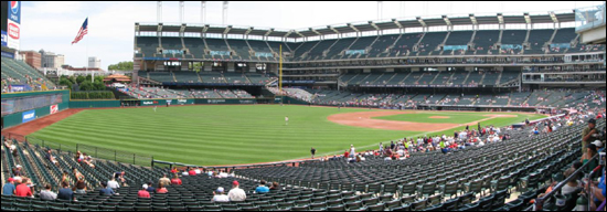 progressive-field-panoramic4.jpg