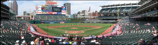 progressive-field-panoramic5.jpg