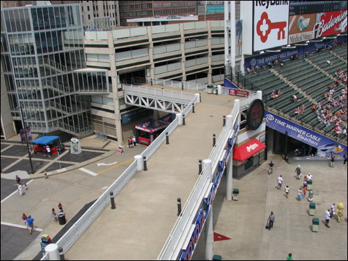 progressive-field-parking-bridge.jpg