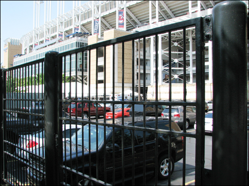 progressive-field-private-lot1.jpg