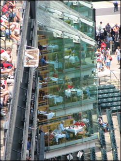 progressive-field-restaurant-windows.jpg