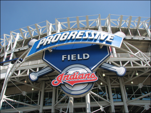 progressive-field-sign.jpg