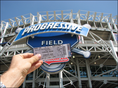 progressive-field-ticket-image.jpg