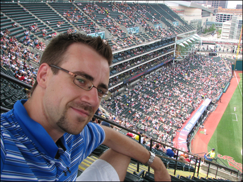 progressive-field-upper-deck-me.jpg