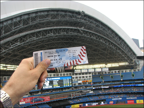 rogers-centre-500-level-ticket.jpg