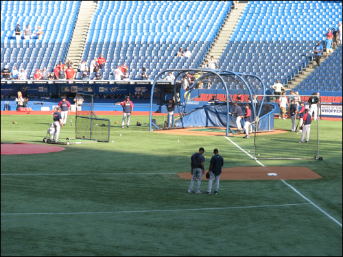 rogers-centre-batting-practice.jpg