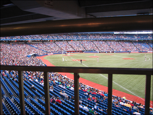 rogers-centre-behind-railing-view.jpg