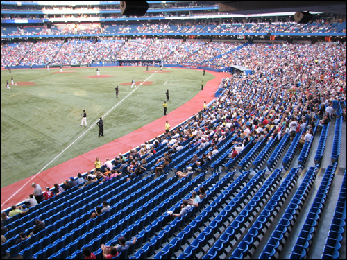 rogers-centre-boston-attendance.jpg