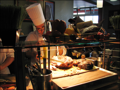 rogers-centre-cavery-food.jpg