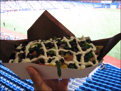 rogers-centre-nachos-food.jpg