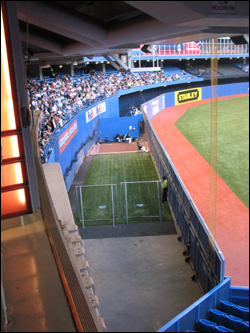 rogers-centre-outfield-seats.jpg