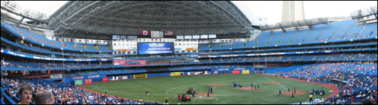 rogers-centre-panorama.jpg