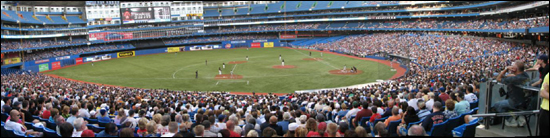 rogers-centre-panorama2.jpg