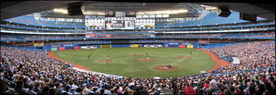 rogers-centre-panorama3.jpg