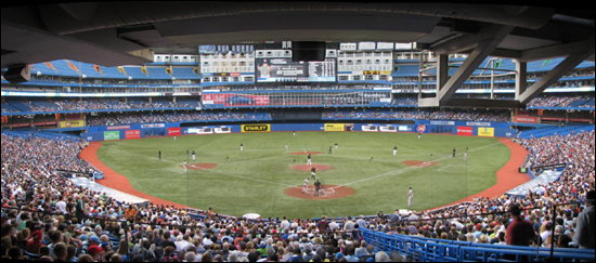 rogers-centre-panorama4.jpg