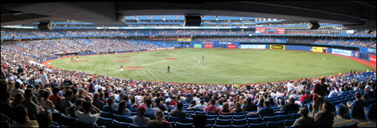 rogers-centre-panorama5.jpg