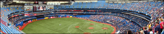 rogers-centre-panorama6.jpg