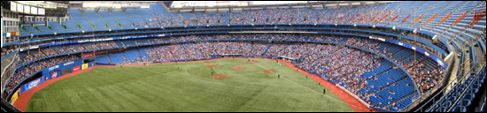 rogers-centre-panorama7.jpg