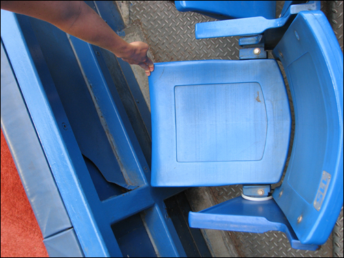 rogers-centre-seating-fail.jpg