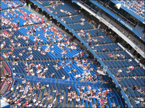 rogers-centre-seating-options.jpg