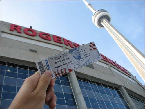 rogers-centre-ticket.jpg