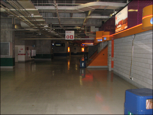 rogers-centre-upper-concourse.jpg
