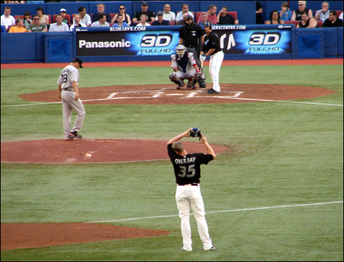 rogers-centre-view.jpg