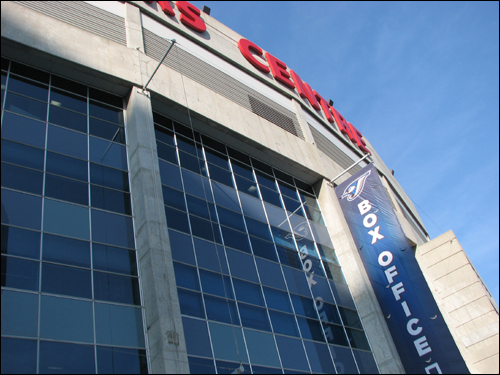rogers-centre-windows.jpg