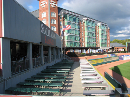 samuel-adams-bar-&-grill-northeast-delta-dental-stadium.jpg