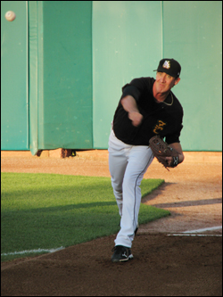 scott-richmond-pitcher.jpg