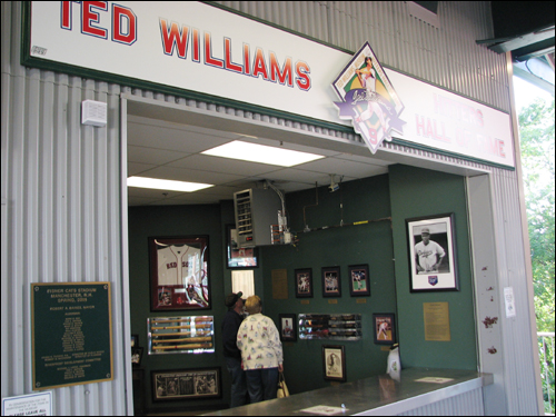 ted-williams-hitters-hall-of-fame-manchester.jpg