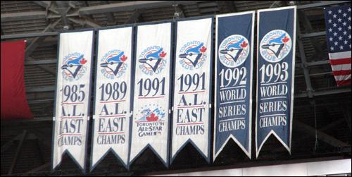 toronto-blue-jays-banners.jpg
