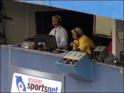 toronto-blue-jays-broadcasters.jpg