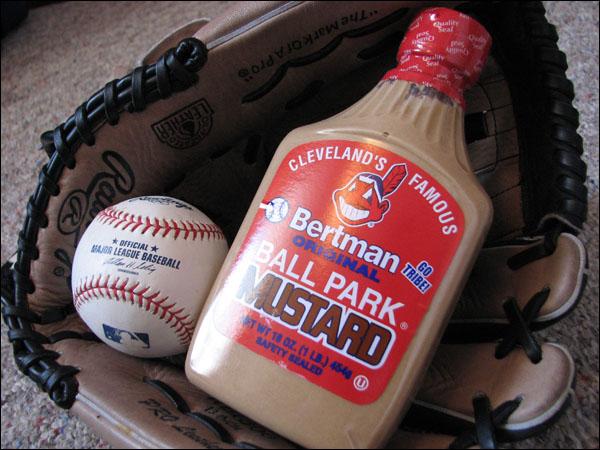 cleveland-indians-ballpark-mustard.jpg
