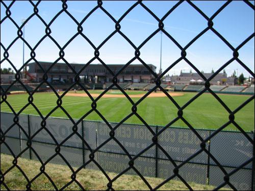 joseph-l-bruno-stadium-fence.jpg