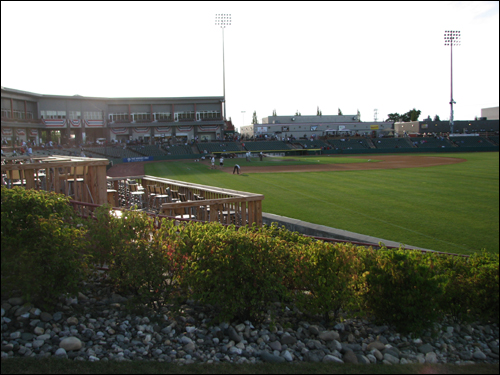 joseph-l-bruno-stadium-grass-berm-right-field.jpg