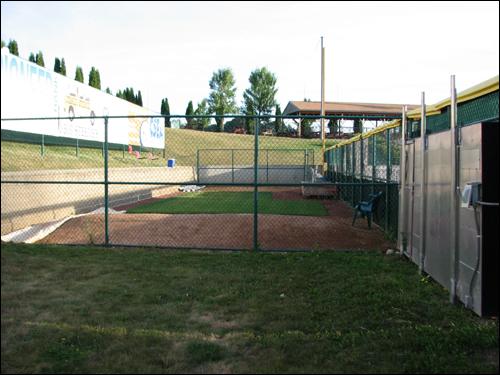 joseph-l-bruno-stadium-home-bullpen1.jpg