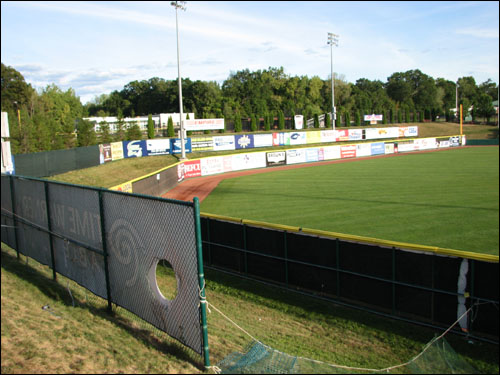 joseph-l-bruno-stadium-outfield-fence.jpg