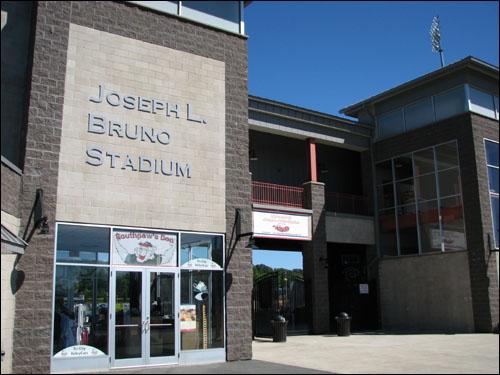 joseph-l-bruno-stadium.jpg